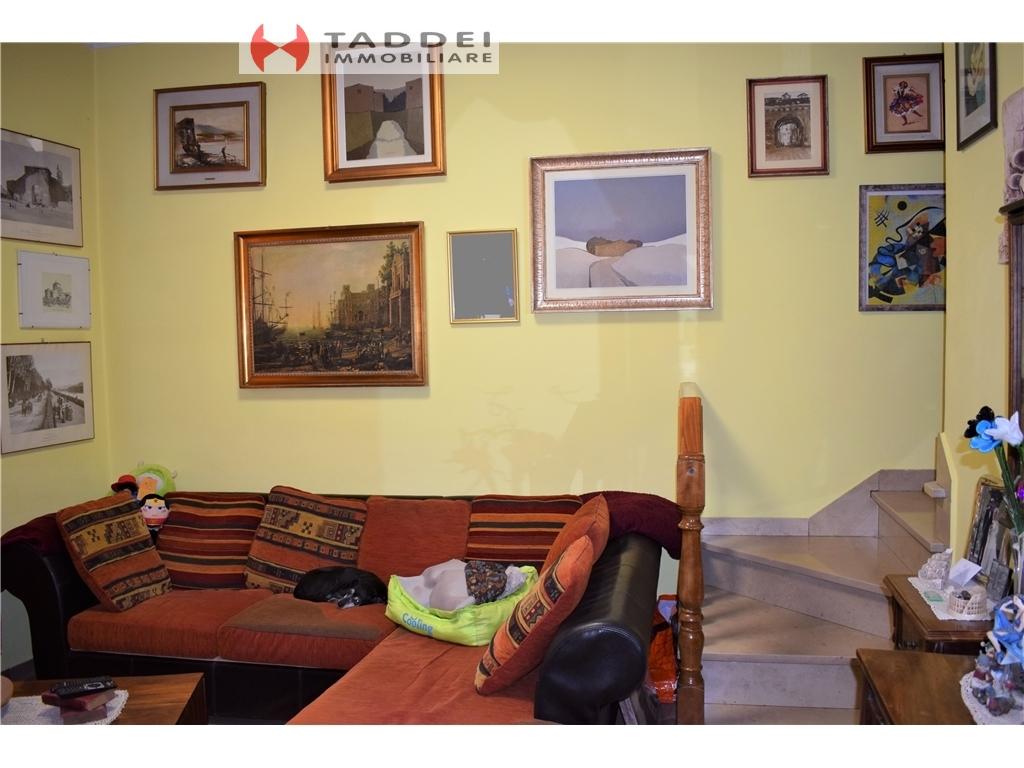 Villa / Villetta / Terratetto in vendita a Scandicci zona Casellina - immagine 5
