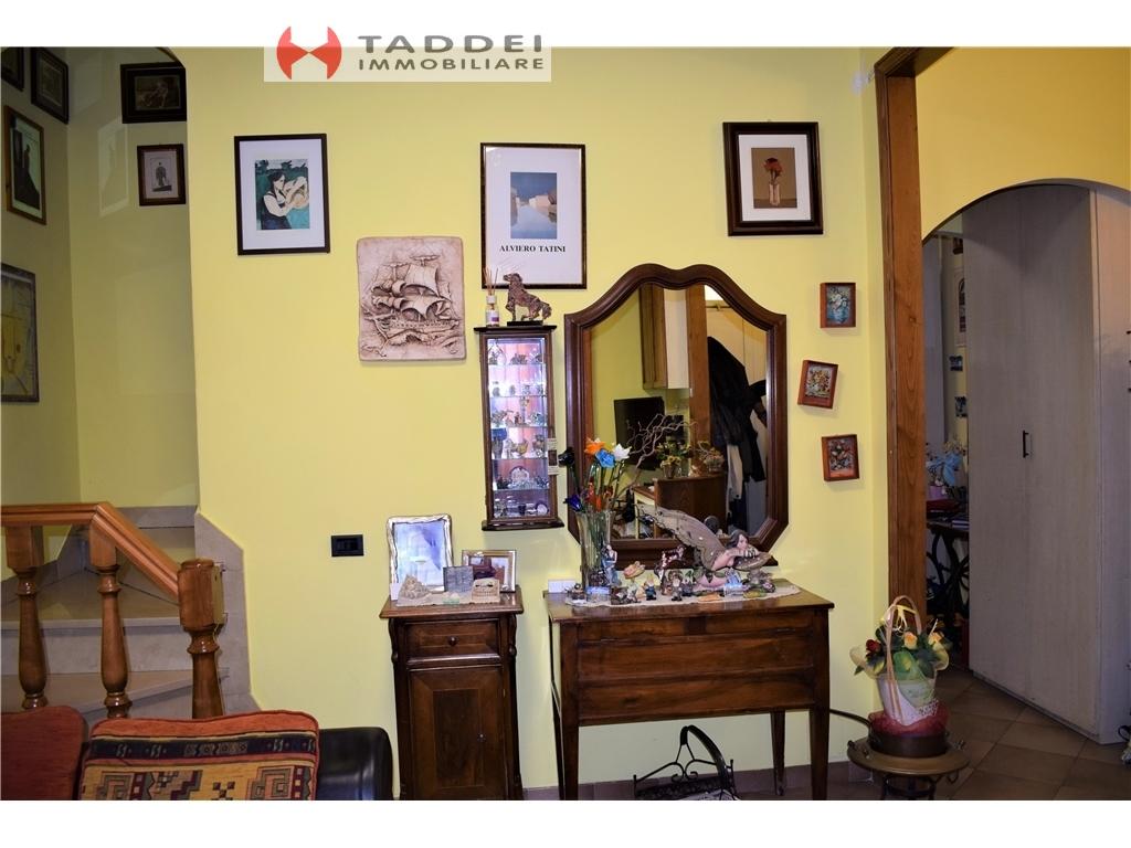 Villa / Villetta / Terratetto in vendita a Scandicci zona Casellina - immagine 6