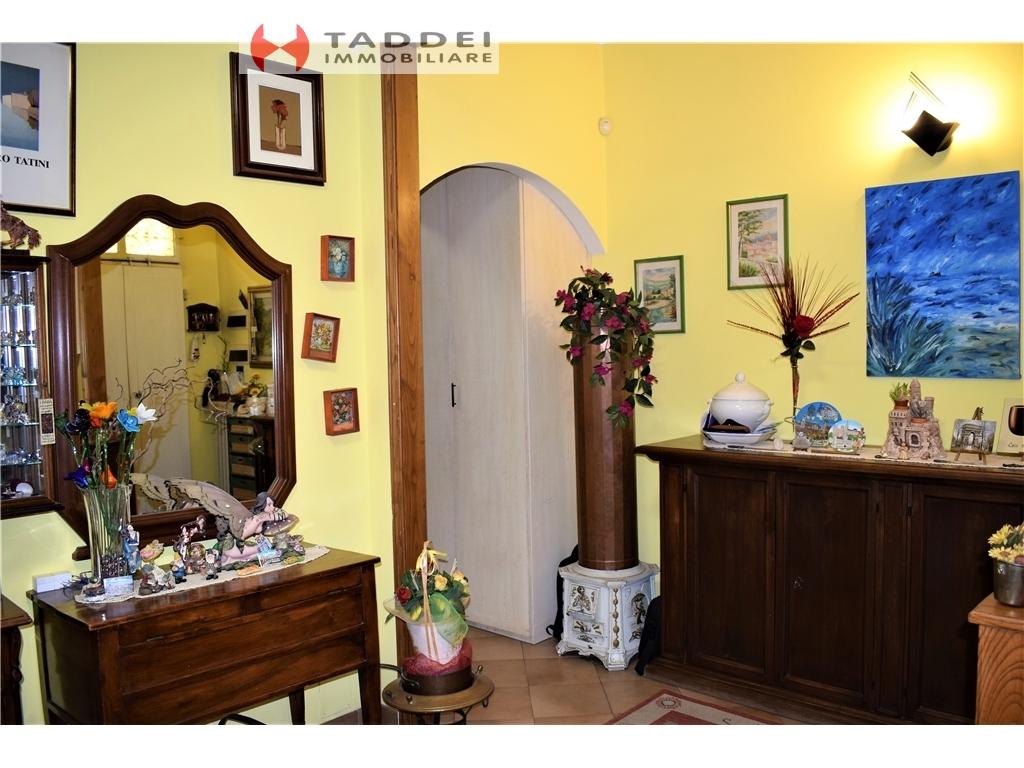 Villa / Villetta / Terratetto in vendita a Scandicci zona Casellina - immagine 7