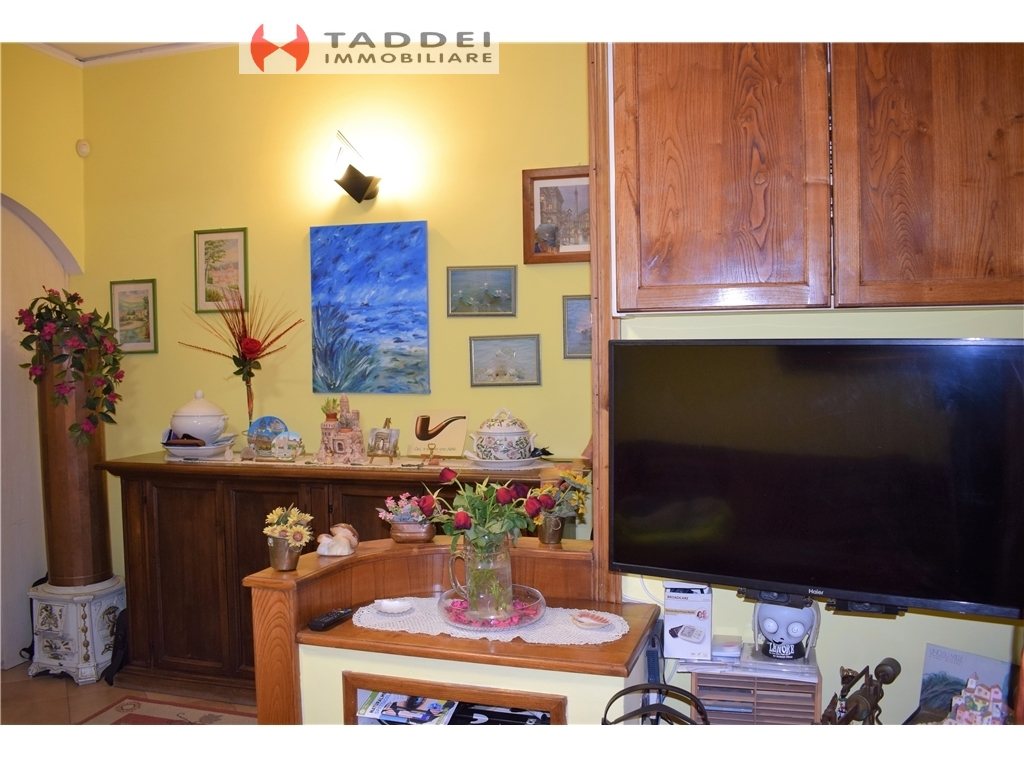 Villa / Villetta / Terratetto in vendita a Scandicci zona Casellina - immagine 8