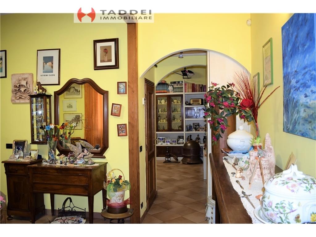 Villa / Villetta / Terratetto in vendita a Scandicci zona Casellina - immagine 10