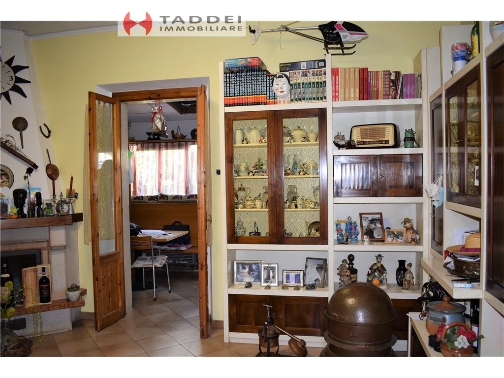 Villa / Villetta / Terratetto in vendita a Scandicci zona Casellina - immagine 12