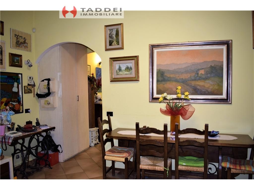 Villa / Villetta / Terratetto in vendita a Scandicci zona Casellina - immagine 15
