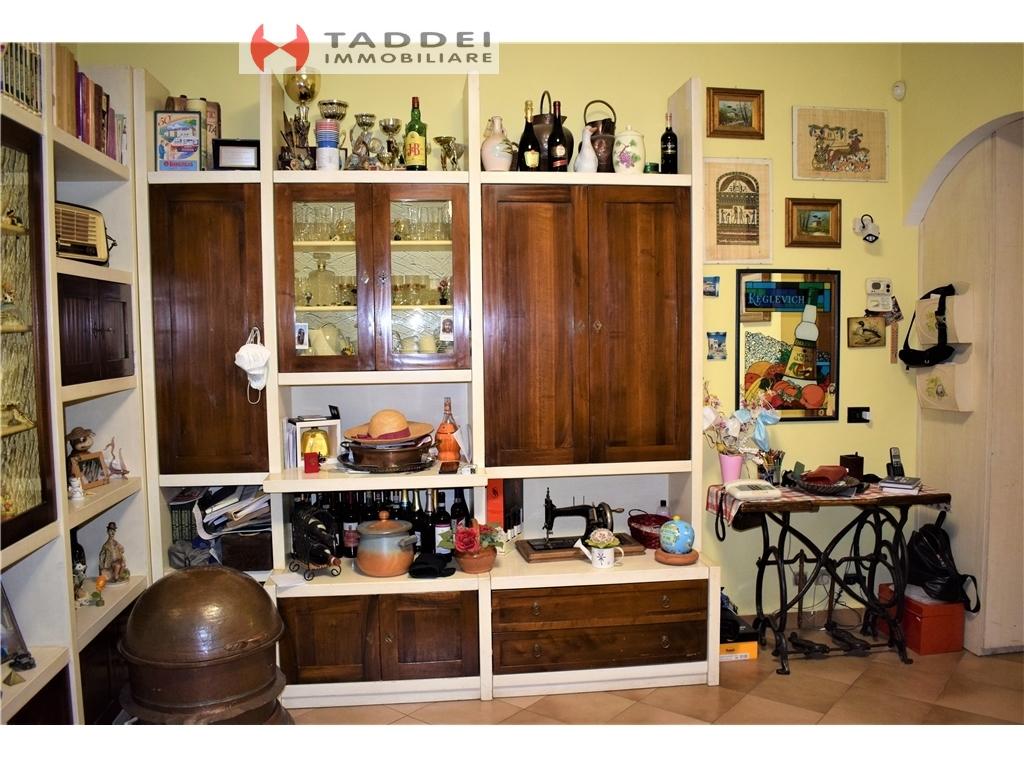 Villa / Villetta / Terratetto in vendita a Scandicci zona Casellina - immagine 16