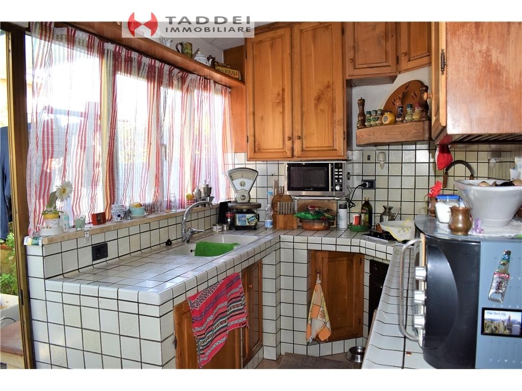 Villa / Villetta / Terratetto in vendita a Scandicci zona Casellina - immagine 17