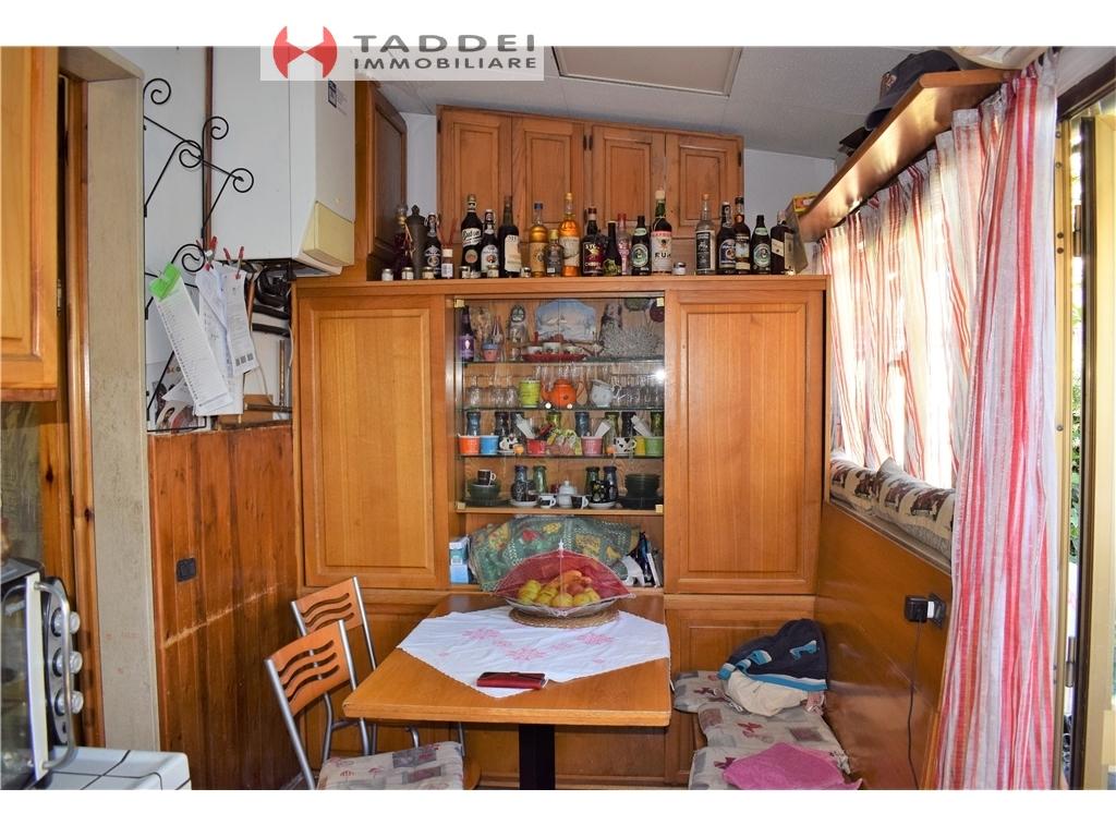 Villa / Villetta / Terratetto in vendita a Scandicci zona Casellina - immagine 19