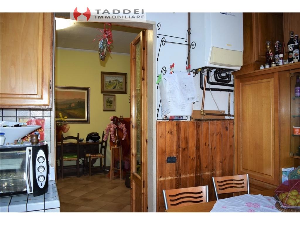 Villa / Villetta / Terratetto in vendita a Scandicci zona Casellina - immagine 20
