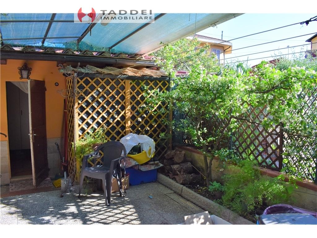 Villa / Villetta / Terratetto in vendita a Scandicci zona Casellina - immagine 21