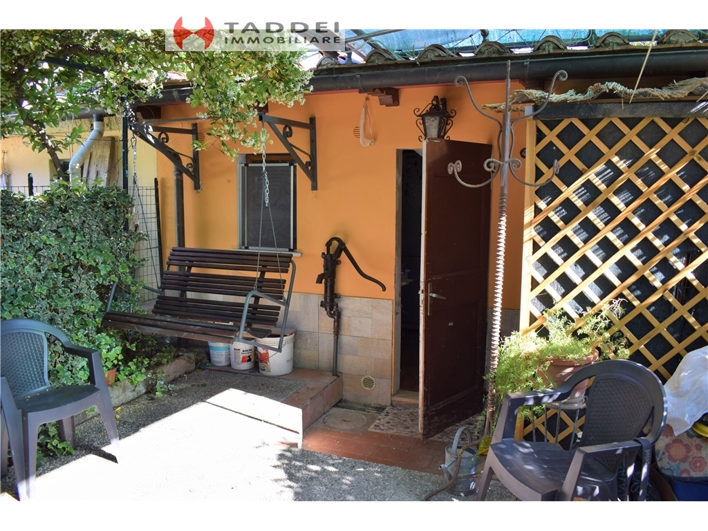 Villa / Villetta / Terratetto in vendita a Scandicci zona Casellina - immagine 23