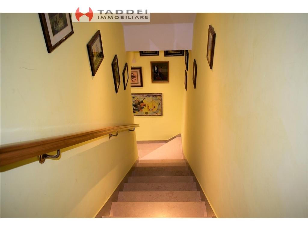 Villa / Villetta / Terratetto in vendita a Scandicci zona Casellina - immagine 25