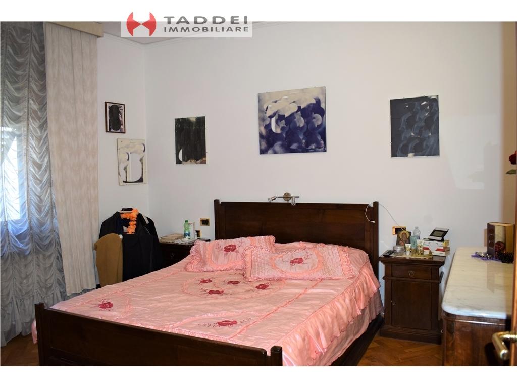 Villa / Villetta / Terratetto in vendita a Scandicci zona Casellina - immagine 26
