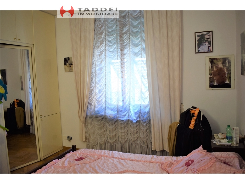 Villa / Villetta / Terratetto in vendita a Scandicci zona Casellina - immagine 27
