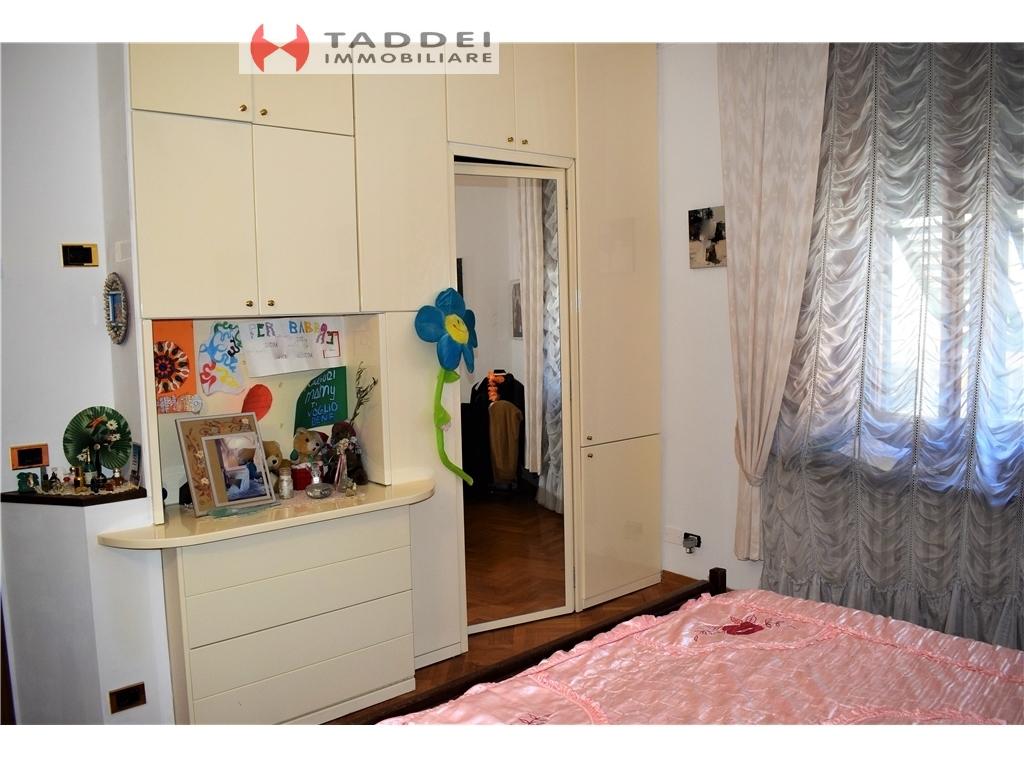 Villa / Villetta / Terratetto in vendita a Scandicci zona Casellina - immagine 28