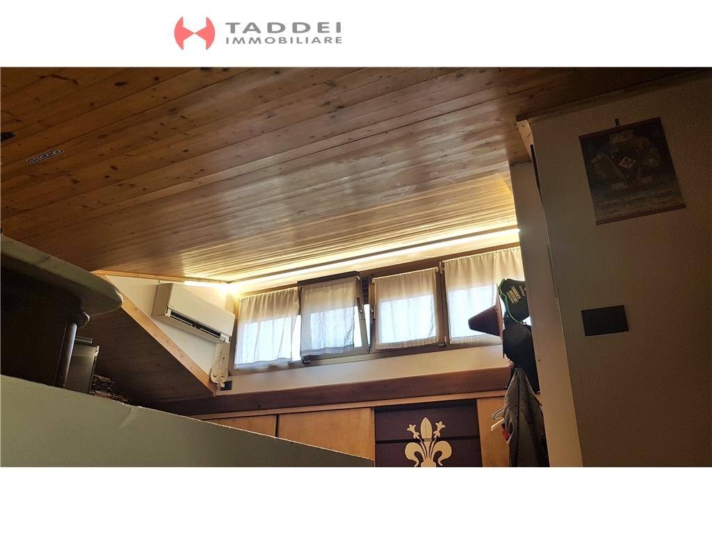 Villa / Villetta / Terratetto in vendita a Scandicci zona Casellina - immagine 34