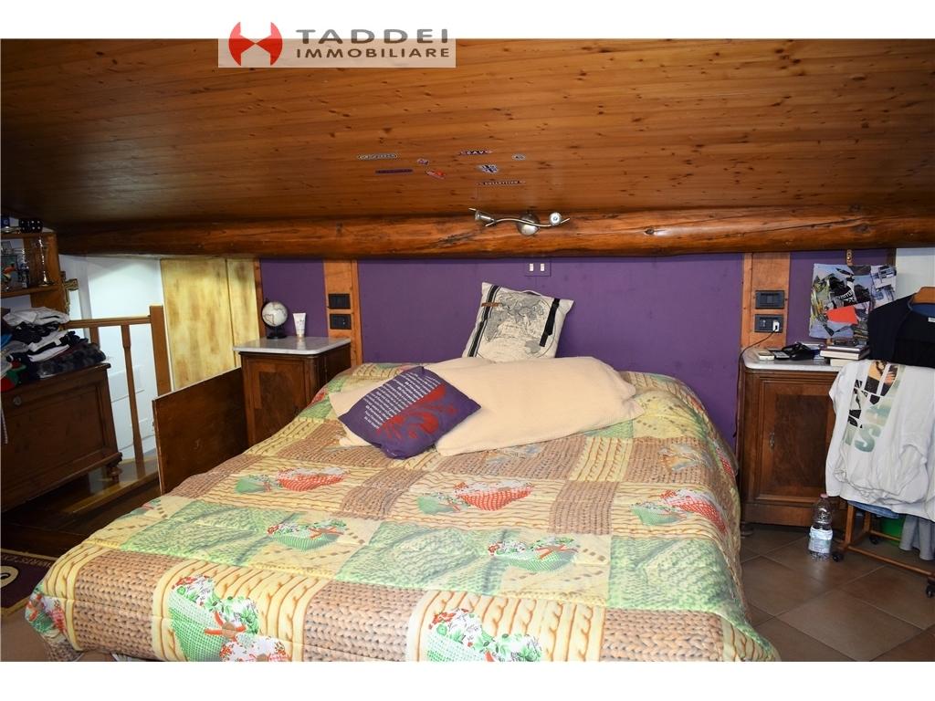 Villa / Villetta / Terratetto in vendita a Scandicci zona Casellina - immagine 38