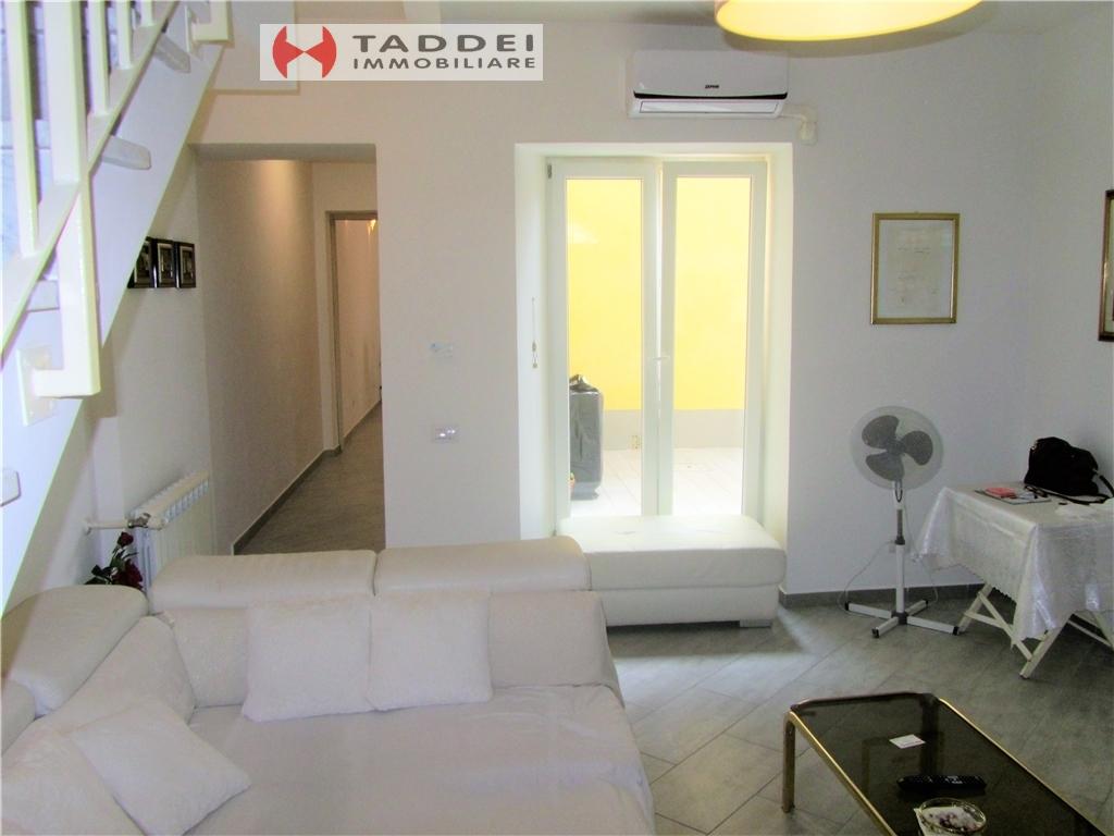 Villa / Villetta / Terratetto in vendita a Scandicci zona Badia a settimo - immagine 1