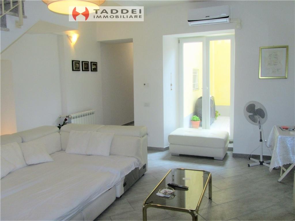 Villa / Villetta / Terratetto in vendita a Scandicci zona Badia a settimo - immagine 2
