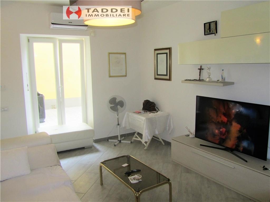 Villa / Villetta / Terratetto in vendita a Scandicci zona Badia a settimo - immagine 4