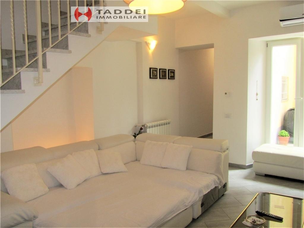 Villa / Villetta / Terratetto in vendita a Scandicci zona Badia a settimo - immagine 7