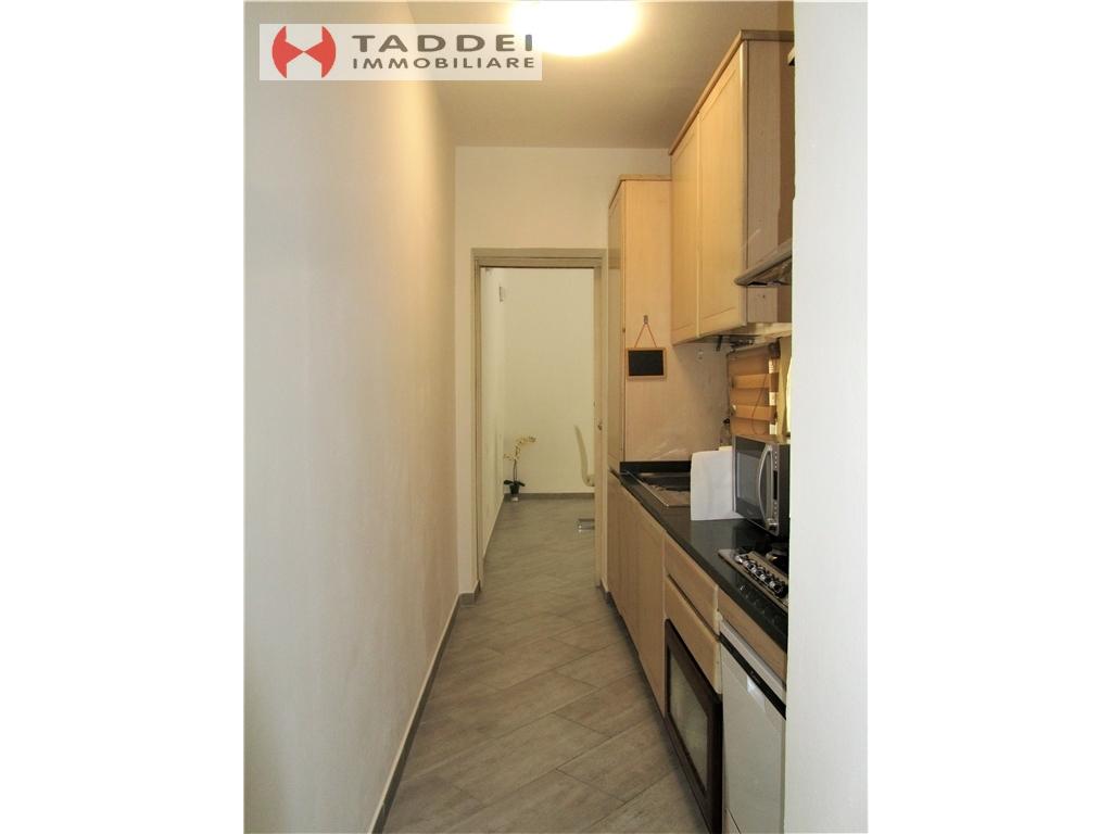 Villa / Villetta / Terratetto in vendita a Scandicci zona Badia a settimo - immagine 8