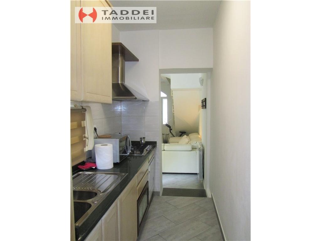 Villa / Villetta / Terratetto in vendita a Scandicci zona Badia a settimo - immagine 10