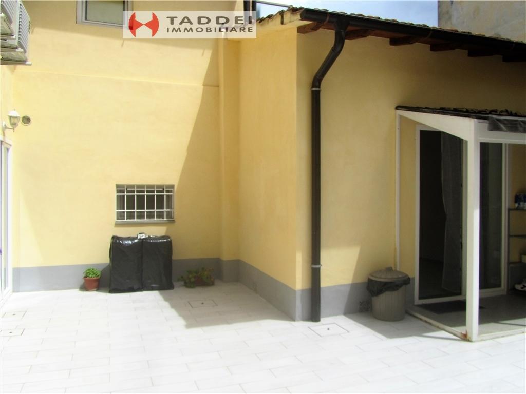 Villa / Villetta / Terratetto in vendita a Scandicci zona Badia a settimo - immagine 15