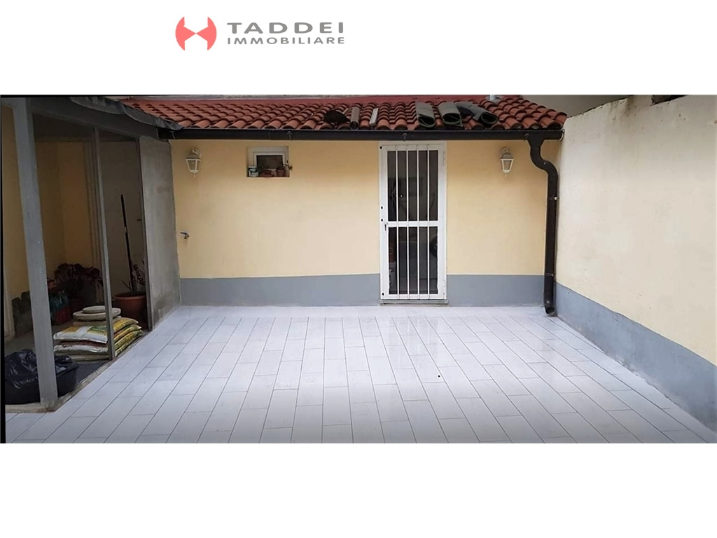 Villa / Villetta / Terratetto in vendita a Scandicci zona Badia a settimo - immagine 17