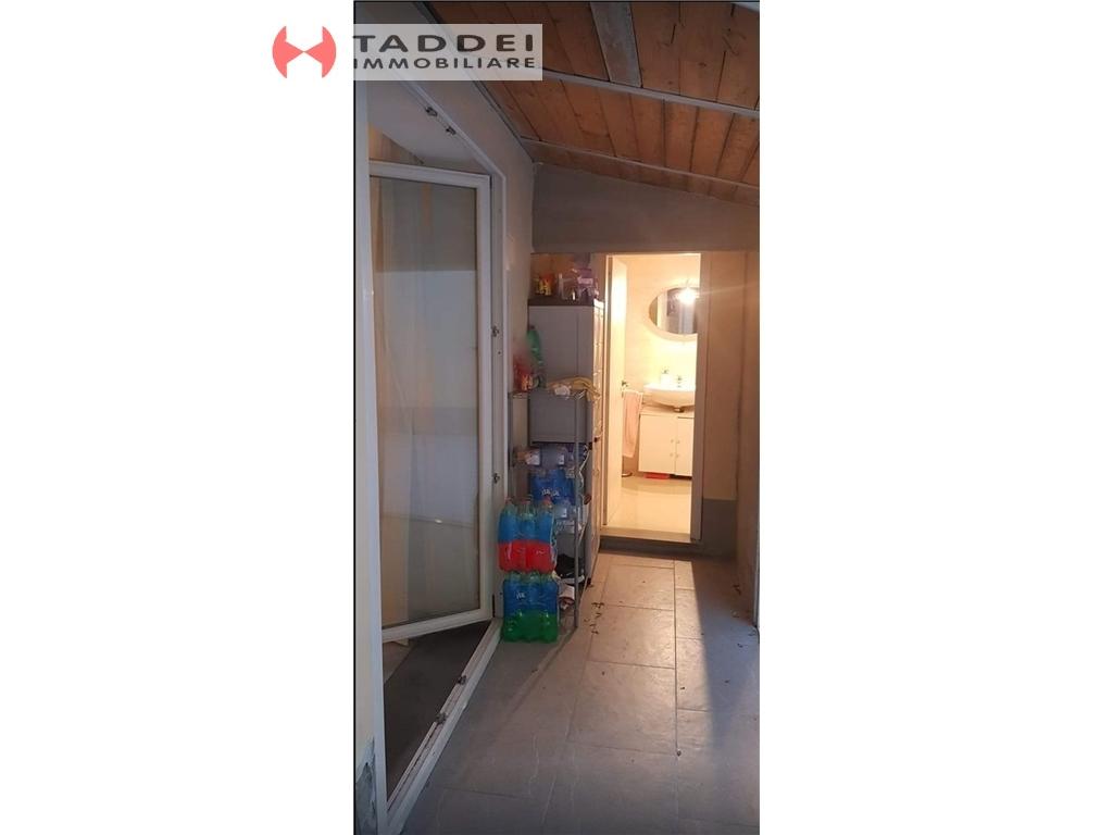 Villa / Villetta / Terratetto in vendita a Scandicci zona Badia a settimo - immagine 18