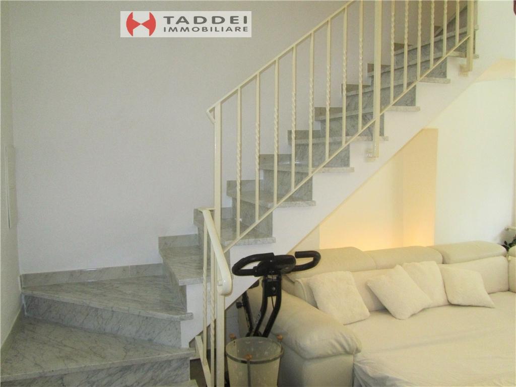 Villa / Villetta / Terratetto in vendita a Scandicci zona Badia a settimo - immagine 22
