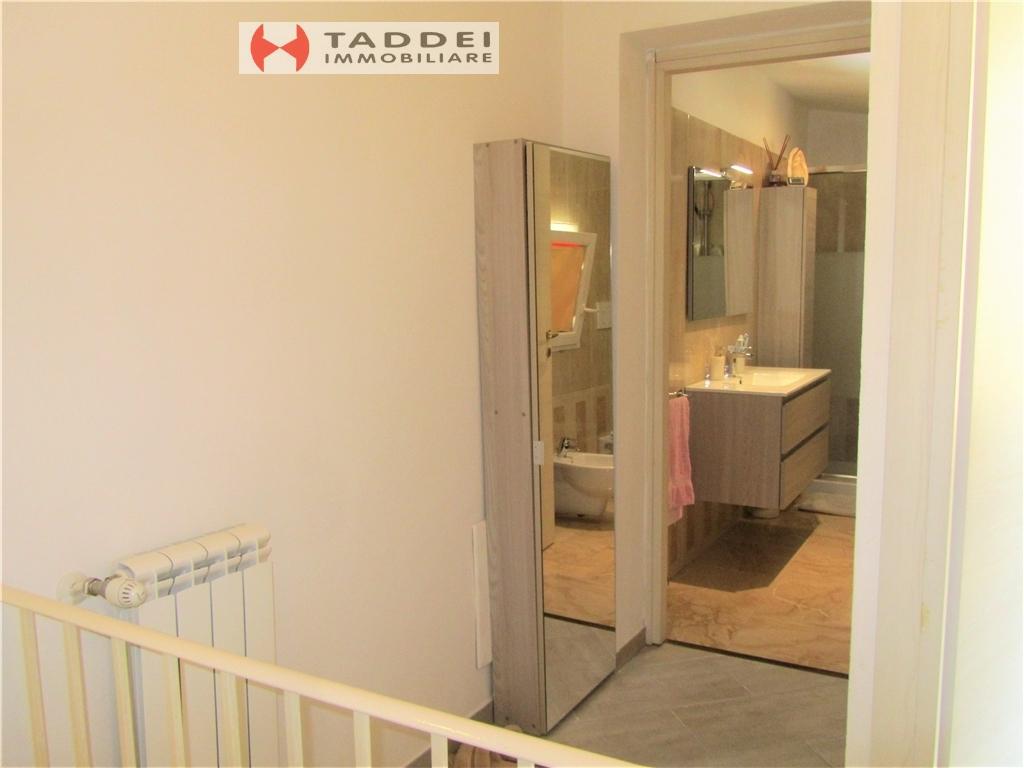 Villa / Villetta / Terratetto in vendita a Scandicci zona Badia a settimo - immagine 24
