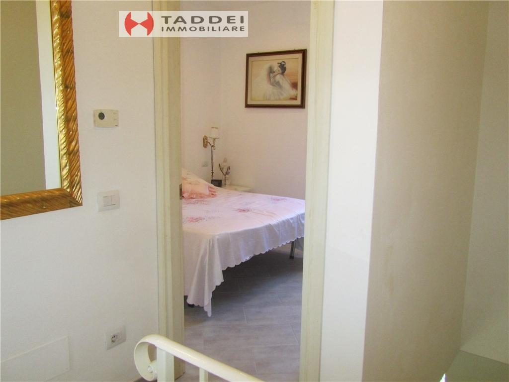 Villa / Villetta / Terratetto in vendita a Scandicci zona Badia a settimo - immagine 31