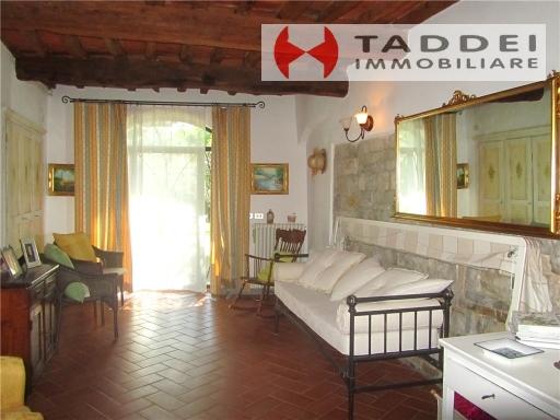 TADDEI IMMOBILIARE - Rif. 3/0016