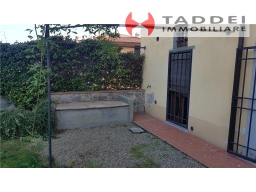 Colonica in vendita a Lastra a signa zona Lastra a signa - immagine 4