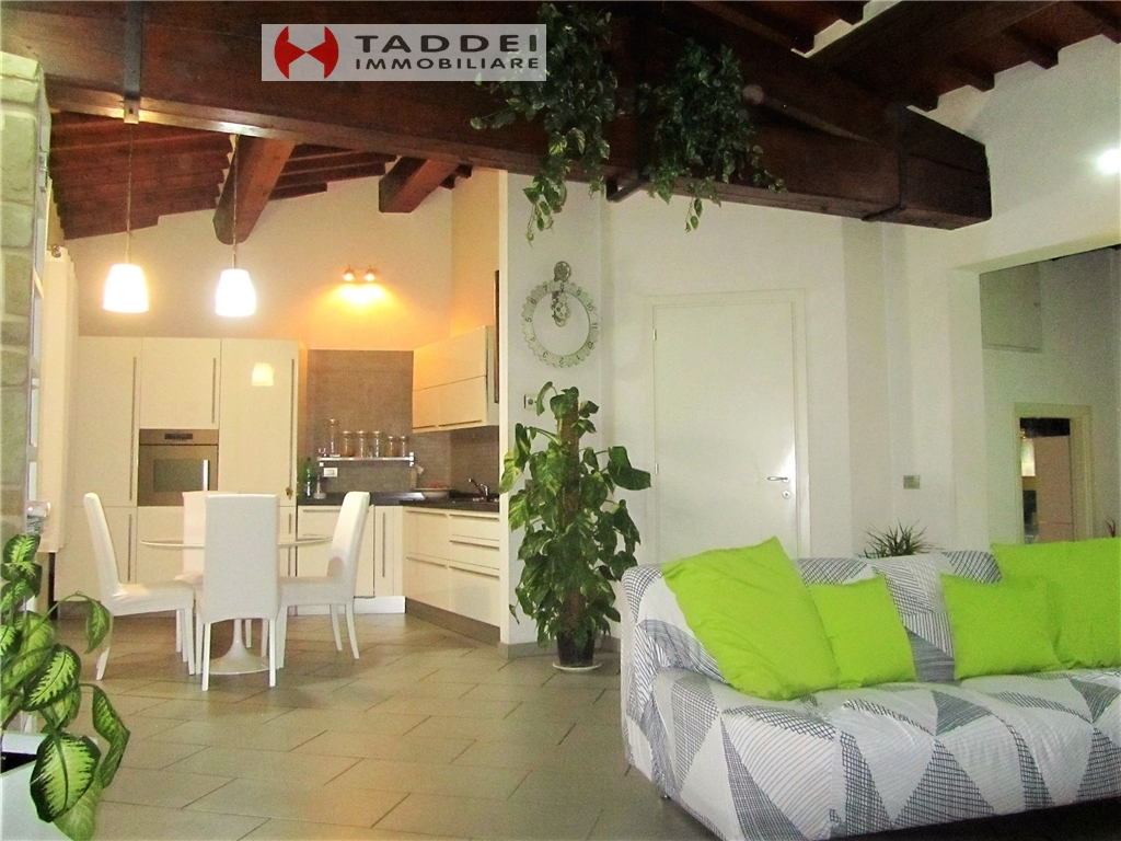 Colonica in vendita a Firenze zona Mantignano - immagine 2