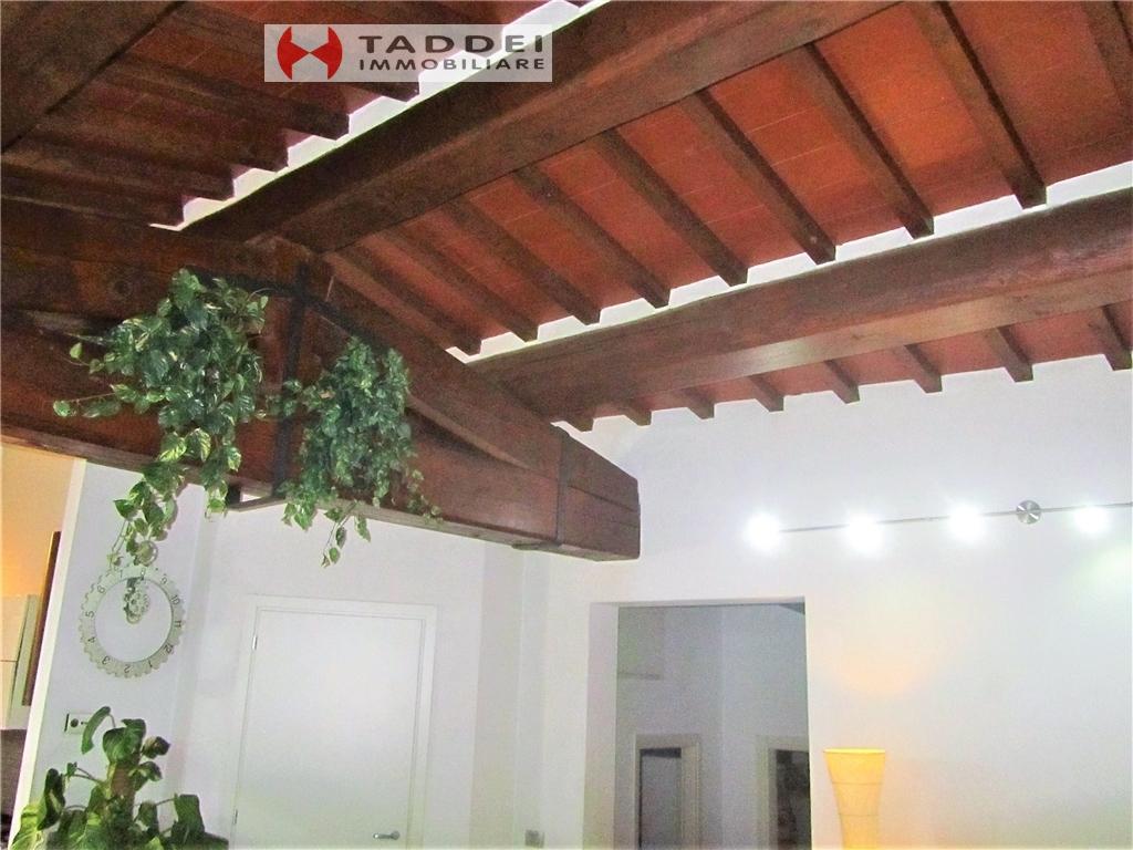 Colonica in vendita a Firenze zona Mantignano - immagine 4
