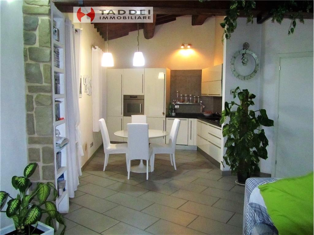 Colonica in vendita a Firenze zona Mantignano - immagine 5