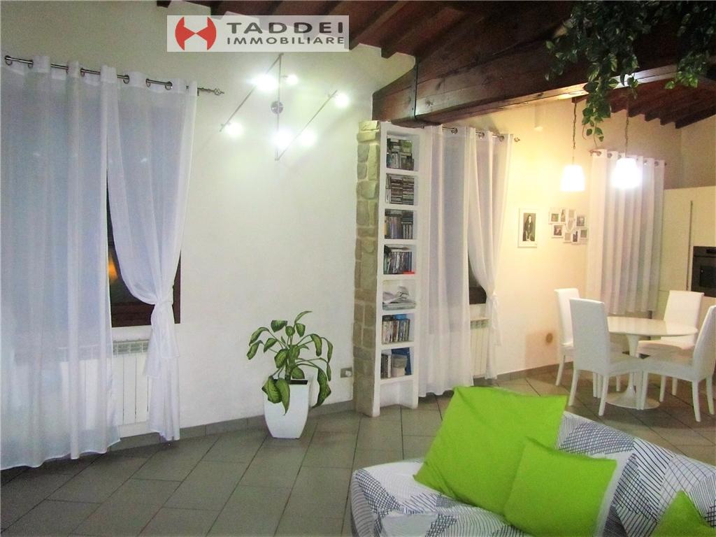 Colonica in vendita a Firenze zona Mantignano - immagine 16