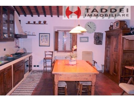 Rustico / Casale in affitto a Lastra a Signa, 4 locali, zona Località: SAN ILARIO, prezzo € 1.000 | CambioCasa.it