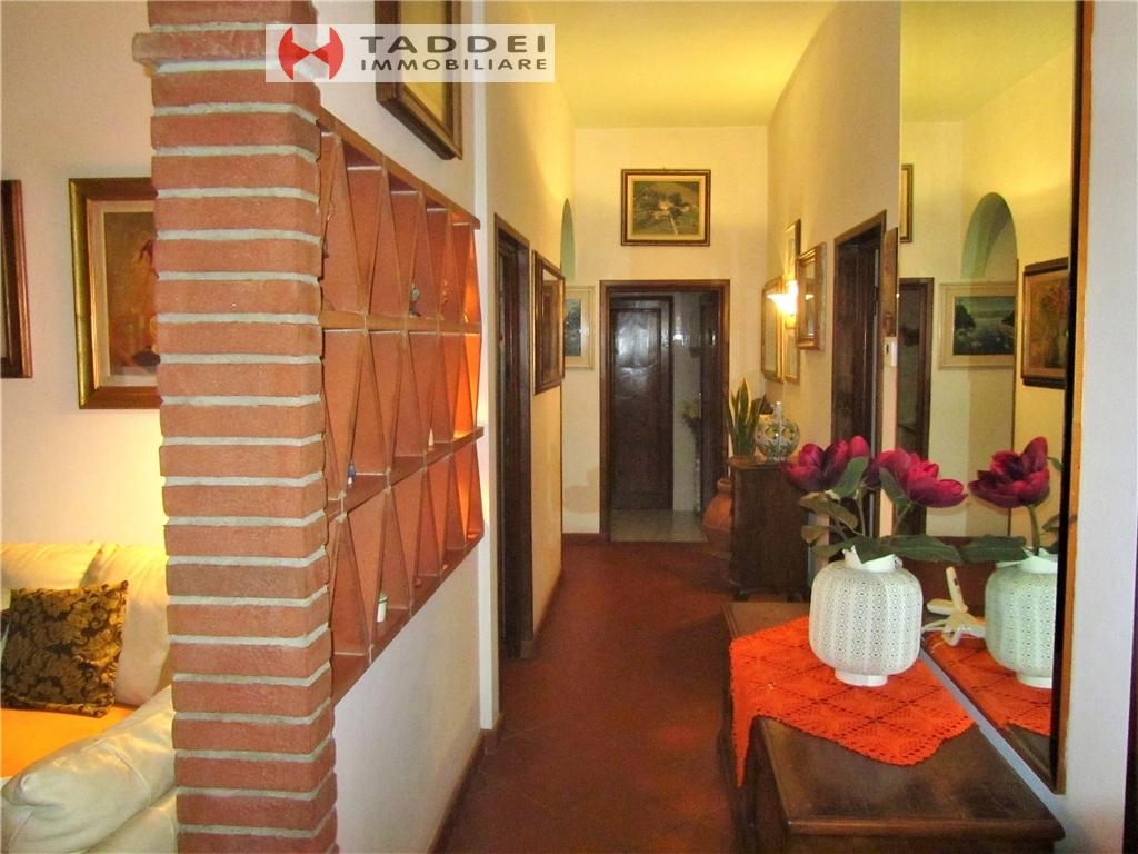 Colonica in vendita a Lastra a signa zona Vigliano - immagine 10