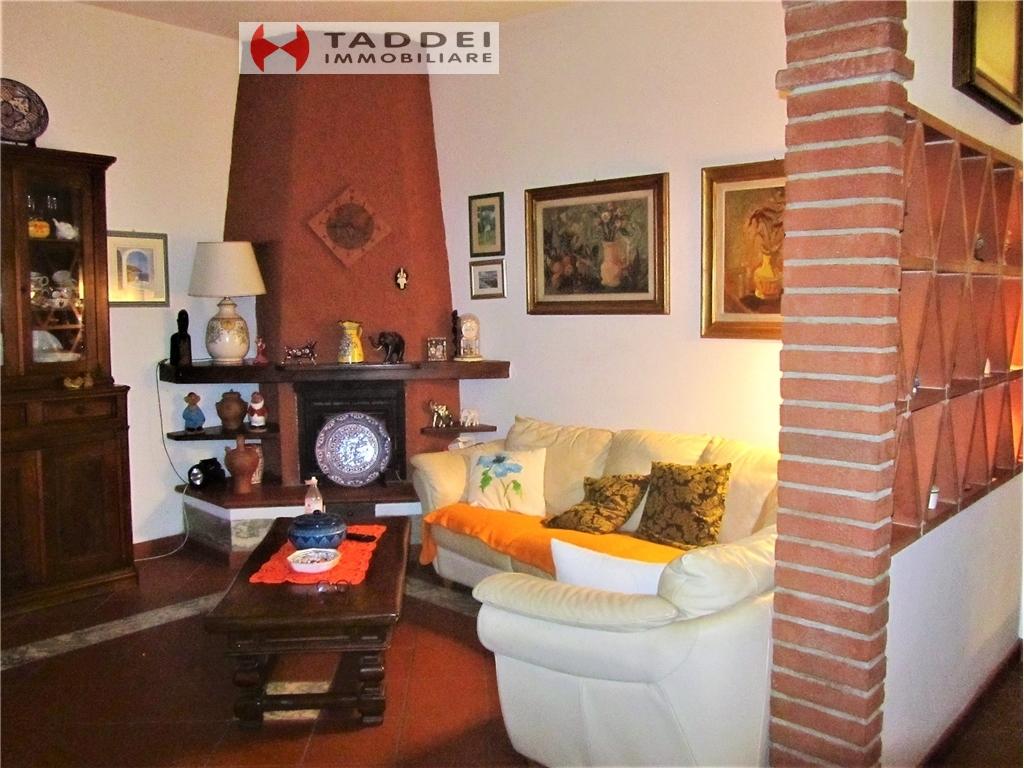Colonica in vendita a Lastra a signa zona Vigliano - immagine 11