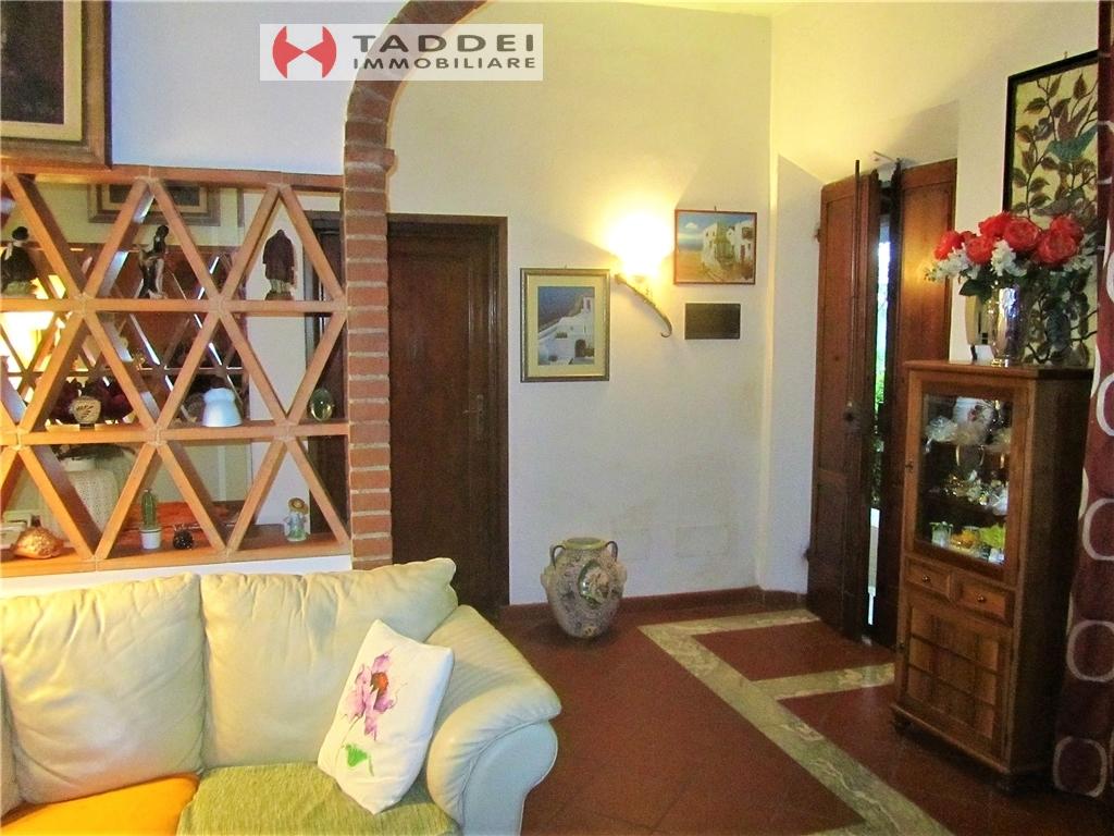 Colonica in vendita a Lastra a signa zona Vigliano - immagine 14