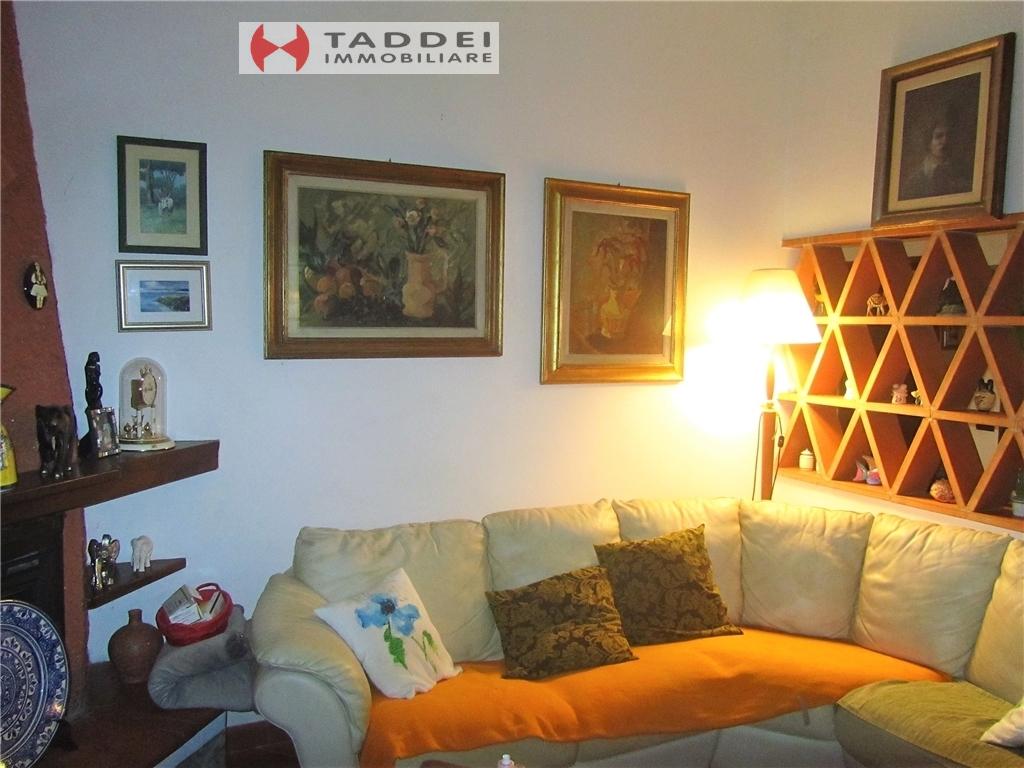 Colonica in vendita a Lastra a signa zona Vigliano - immagine 15