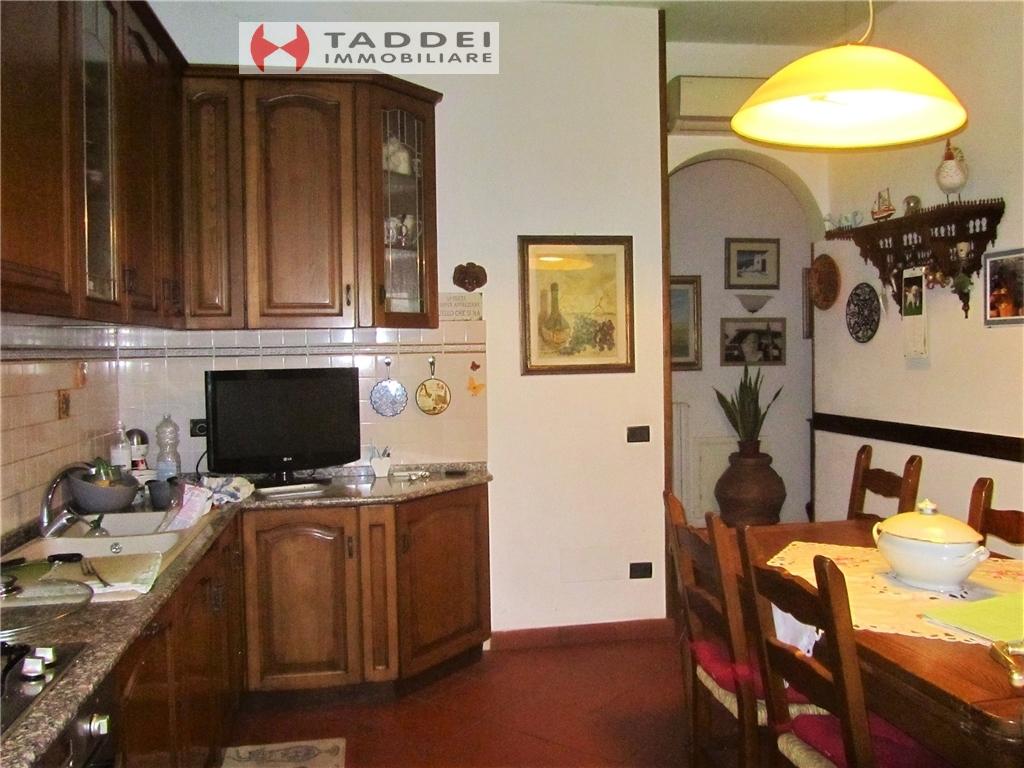 Colonica in vendita a Lastra a signa zona Vigliano - immagine 25