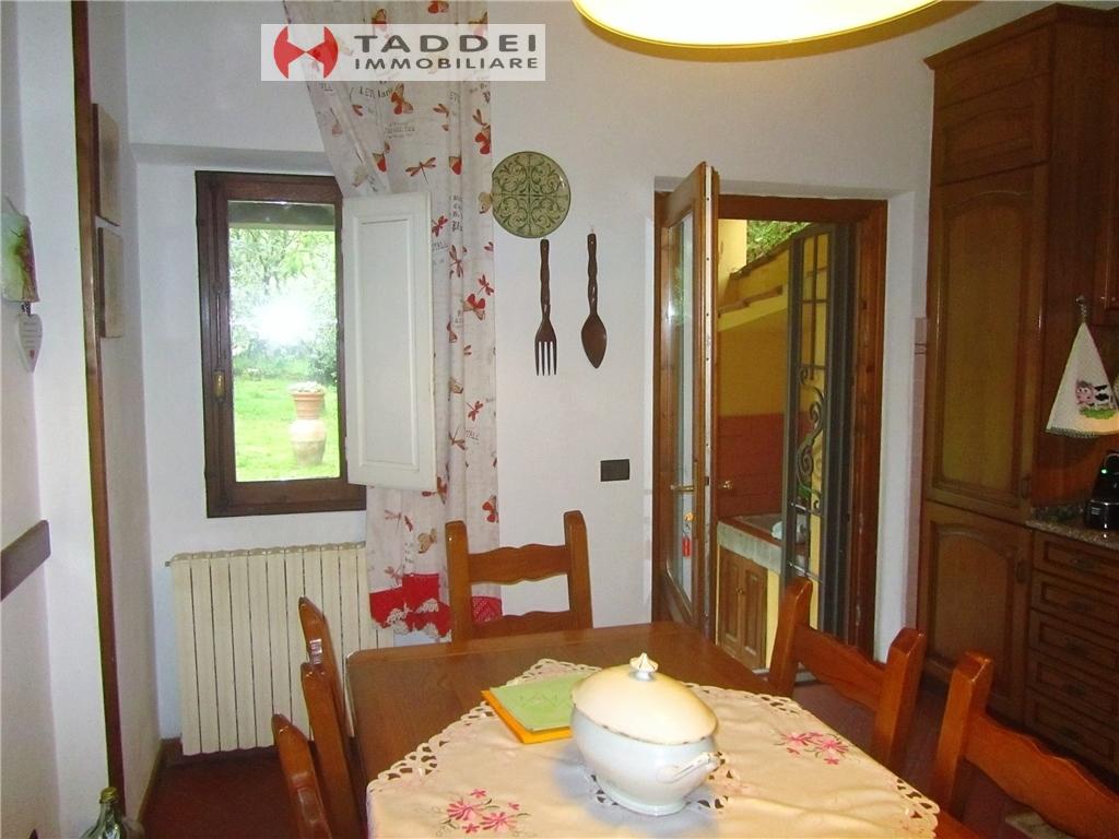 Colonica in vendita a Lastra a signa zona Vigliano - immagine 26