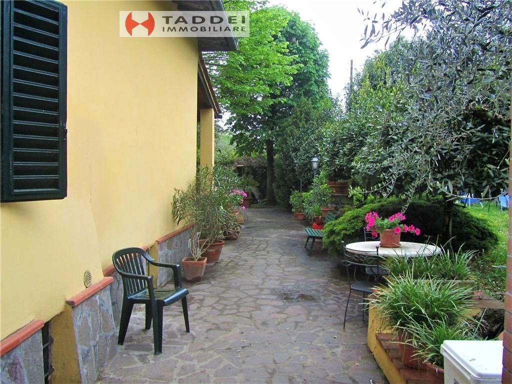 Colonica in vendita a Lastra a signa zona Vigliano - immagine 30