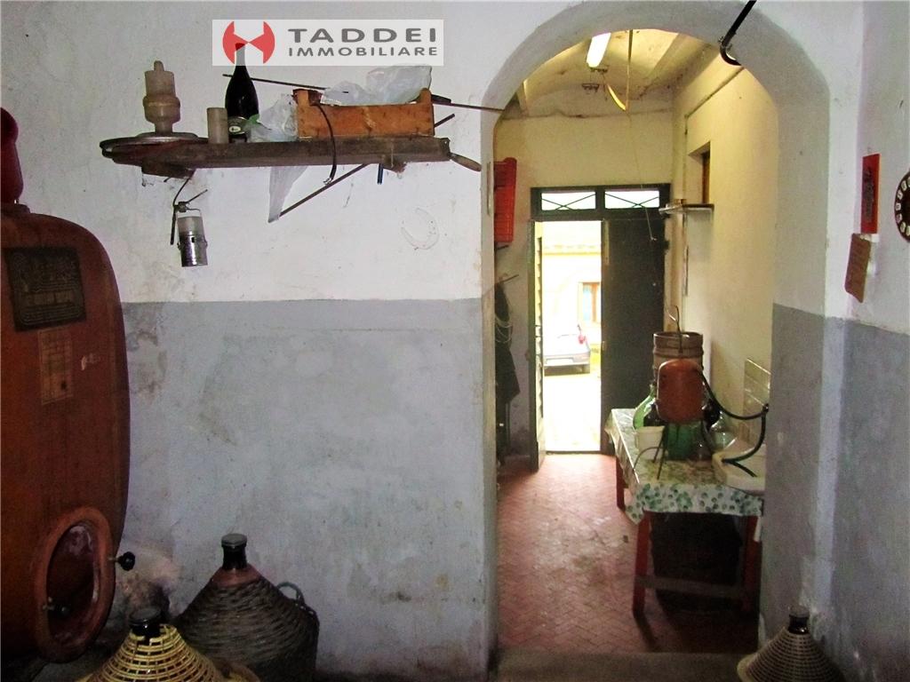 Colonica in vendita a Lastra a signa zona Vigliano - immagine 35