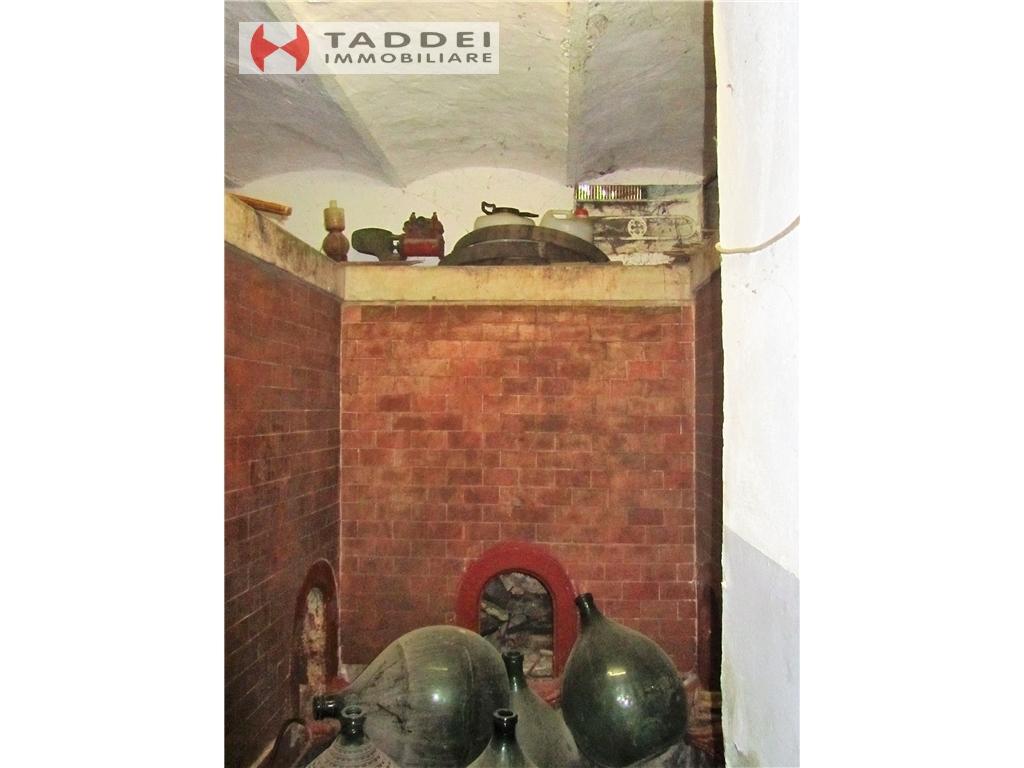Colonica in vendita a Lastra a signa zona Vigliano - immagine 36