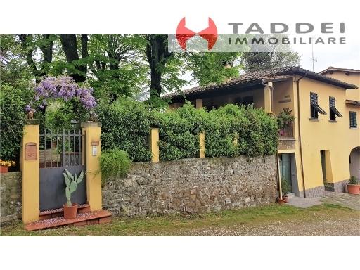 TADDEI IMMOBILIARE - Rif. 3/0047
