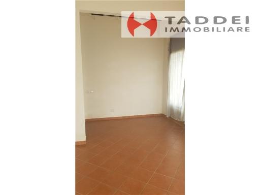 TADDEI IMMOBILIARE - Rif. 4/0036