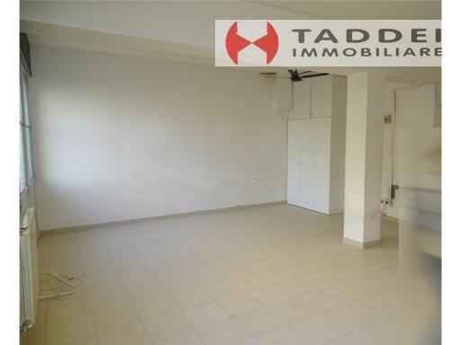 TADDEI IMMOBILIARE - Rif. 4/0042